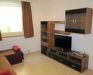 Immagine 2 interni - Appartamento Arosa, Kappl