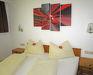 Immagine 8 interni - Appartamento Arosa, Kappl