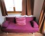 Immagine 9 interni - Appartamento Arosa, Kappl