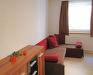 Immagine 7 interni - Appartamento Arosa, Kappl