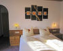 Immagine 6 interni - Appartamento Arosa, Kappl