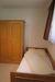 Immagine 11 interni - Appartamento Arosa, Kappl