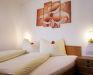 Immagine 3 interni - Appartamento Arosa, Kappl