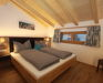 Foto 20 interieur - Appartement Burgner, Kappl