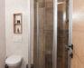 Foto 17 interieur - Appartement Burgner, Kappl