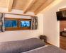 Foto 12 interieur - Appartement Burgner, Kappl