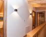 Foto 8 interieur - Appartement Burgner, Kappl