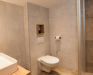 Foto 11 interieur - Appartement Burgner, Kappl