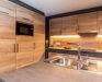 Foto 4 interieur - Appartement Burgner, Kappl
