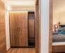 Foto 14 interieur - Appartement Burgner, Kappl