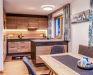 Appartement Burgner, Kappl, Winter
