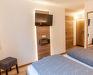 Foto 15 interieur - Appartement Burgner, Kappl