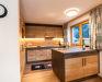 Foto 5 interieur - Appartement Burgner, Kappl