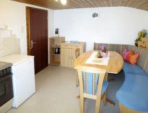 Haus Martha (KPL656)