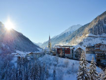 Alpenrose (KPP185)