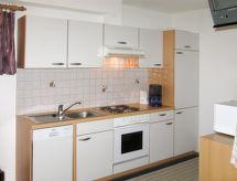 Haus Juen (KPP206)