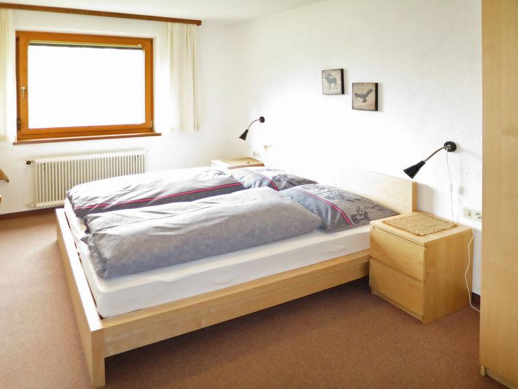 Haus Julia (KPL641) - Chalet - Kappl