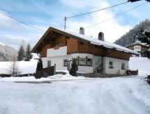 Haus Prem (KPP633)