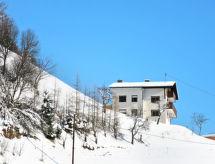 Kappl - Vakantiehuis Haus JULIA (KPP641)