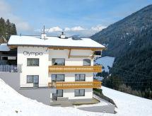 Kappl - Apartment Olympia (KPL415)