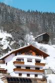 Haus Wechner (KPP482)