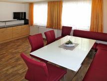 Gästehaus Kleinheinz (KPP549)