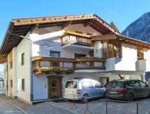 Haus Monika (KPP562)