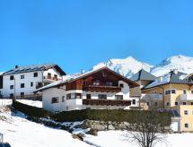 Haus Kassler (KPP600)