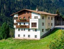 Kappl - Apartment Romantica (KPL214)