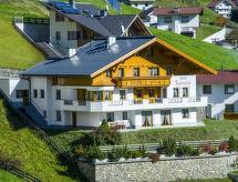 Kappl - Vacation House Subretta (KPL094)
