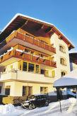Kappl - Vacation House Paznaun (KPL115)