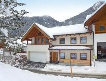 Kappl - Apartment Georg (KPL328)