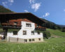 Foto 9 exterieur - Appartement Augl's Hof, Ischgl