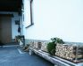 Foto 9 exterior - Apartamento Augl's Hof, Ischgl