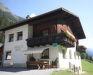 Foto 7 exterieur - Appartement Augl's Hof, Ischgl