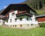 Foto 11 exterieur - Appartement Augl's Hof, Ischgl