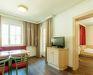 Апартаменты AT6561.160.5