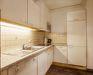 фото Апартаменты AT6561.160.6