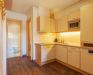 Апартаменты AT6561.160.8