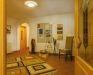 Апартаменты AT6561.170.1