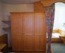 фото Апартаменты AT6561.170.2