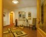 Апартаменты AT6561.170.2