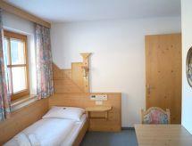 Ischgl - Appartement Valisera
