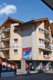 Ischgl - Appartement Alpenperle