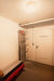 фото Апартаменты AT6561.220.1