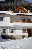 Monte Vista mit Skigebiet in der nähe und zum Wandern in den Bergen