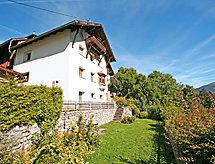 Жилье в Arlberg mountain - AT6571.500.1