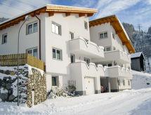 Жилье в Arlberg mountain - AT6572.400.1