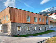 Pettneu am Arlberg - Apartment Life****