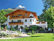 Жилье в Arlberg mountain - AT6574.200.1